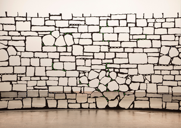 Leo Berk | Mortar and