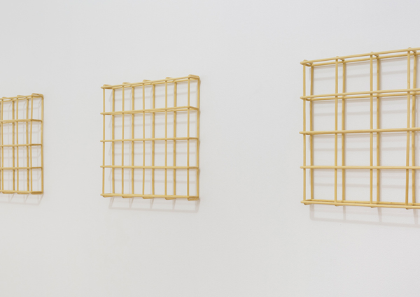 Matt Browning | Untitled